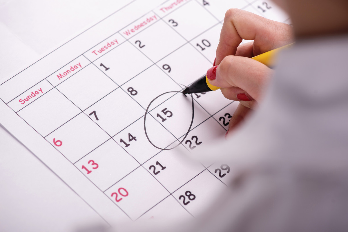 Schedule Your Orthopaedic Surgery
