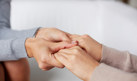 Hand Therapy & Pain Management in Chevy Chase/Montgomery County Maryland