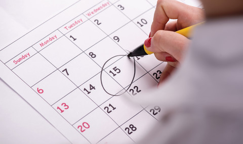 Orthopaedic Surgery Scheduling
