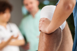 Podiatrists, Spine Surgeons, Pain Management Doctors & More   Chevy Chase MD